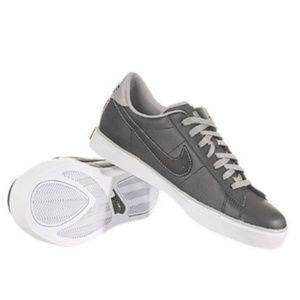 Nike Sweet Classic Leather (12)